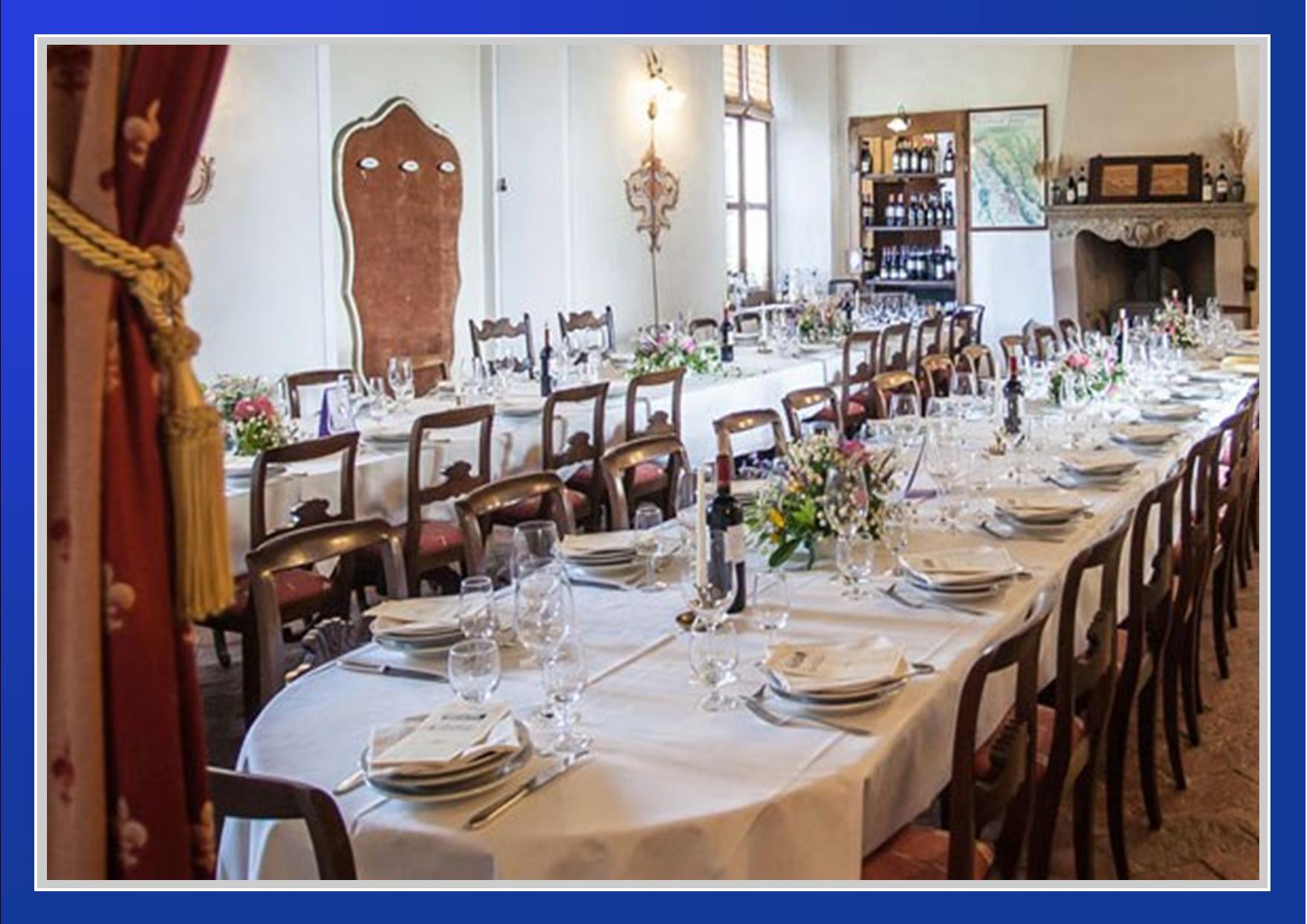 Piemonte show house live club - Castello di casanova elvo ...