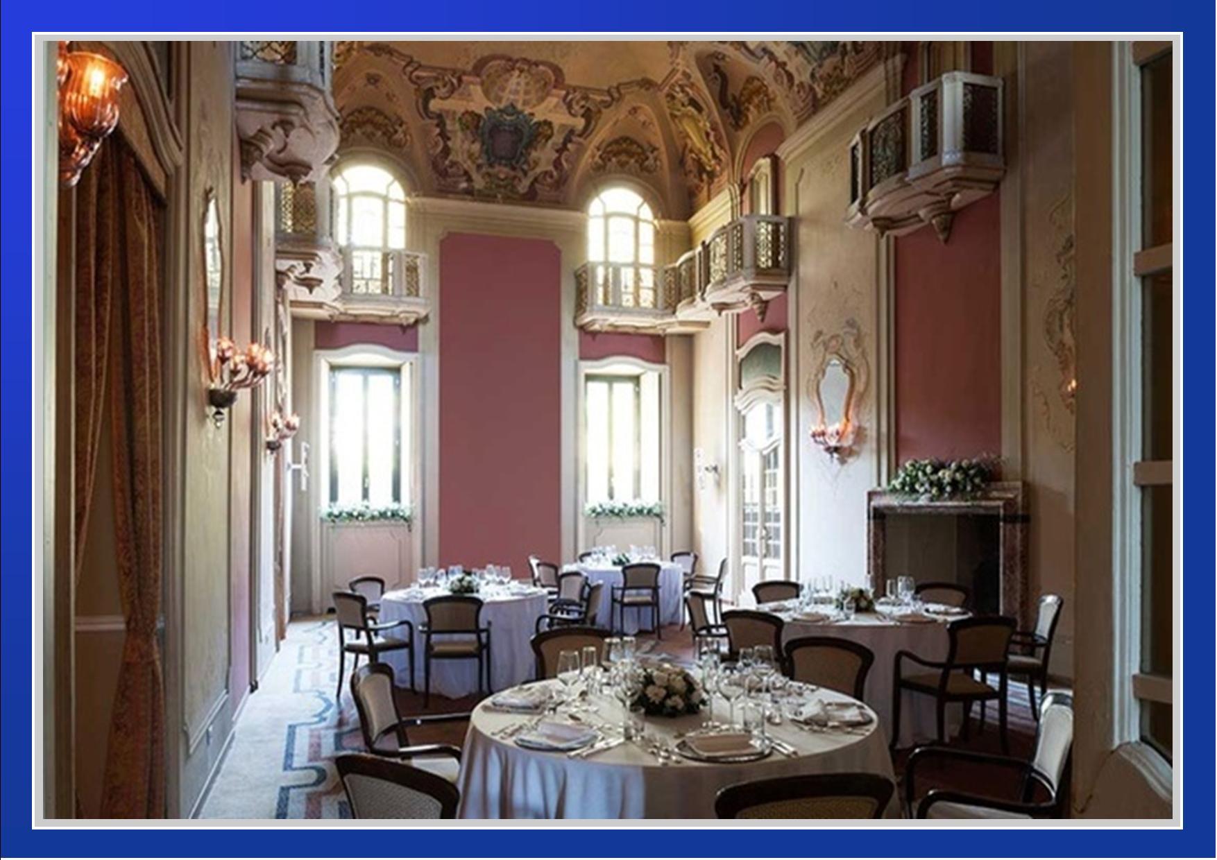 Varese E Provincia Show House Live Club